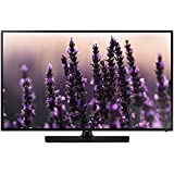 Samsung UA-58H5203 58-Inch Full HD Multi-System Smart LED TV