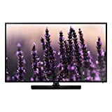 Samsung UA-58H5203 58-Inch Full HD Multi-System Smart LED TV