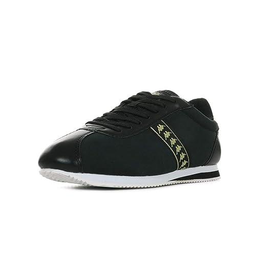 Kappa Kinsley 304MEZO904, Basket: : Chaussures et Sacs