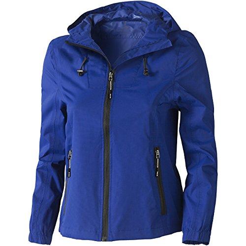 """""""Labrador"""" Ladies jacket - blue"""
