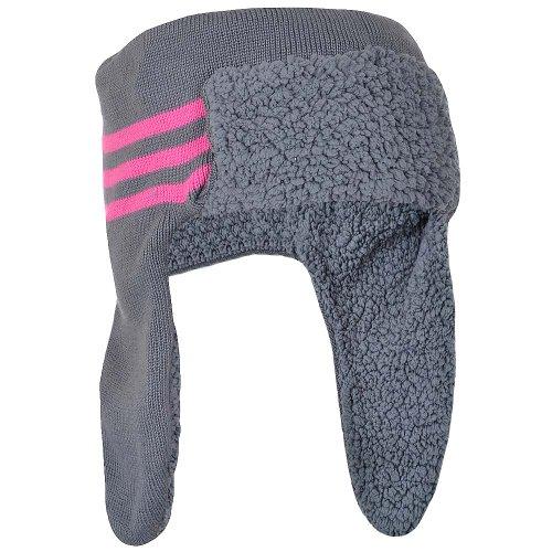 Adidas Winter Reversible Hat - 6