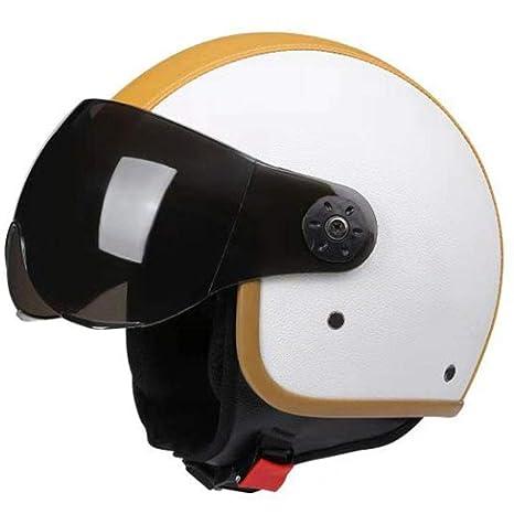 TO.1 Cascos Half-Helmet ProteccióN Seguridad IngenieríA Humana Muy ...