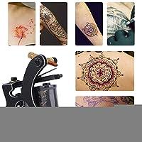 Máquina de tatuaje Máquina de tatuaje Máquina de tatuaje Máquina ...