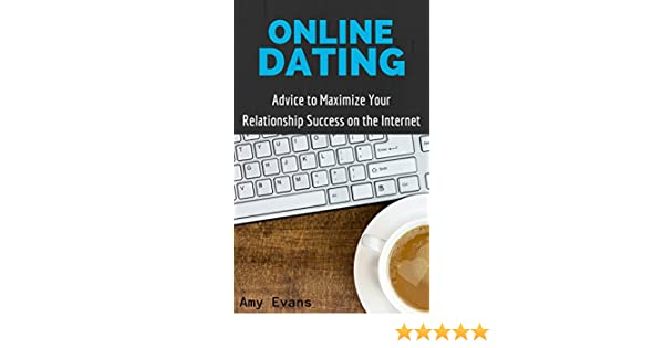 evans dating advice