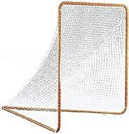 STX 6' x 6' Backyard Field Lacrosse Goal w