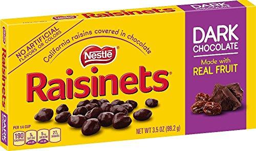 nestle-raisinets-dark-chocolate-35-oz-pack-of-4