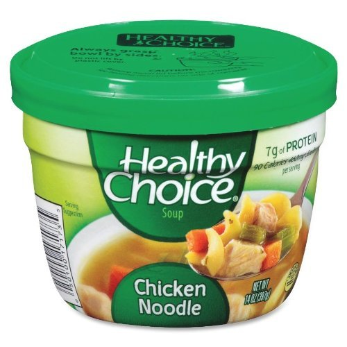 healthy-choice-soup-microwave-bowl-chicken-noodle-14oz