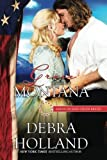 img - for Grace: Bride of Montana: American Mail-Order Brides Series #41 book / textbook / text book