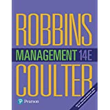 Management (14th Edition)