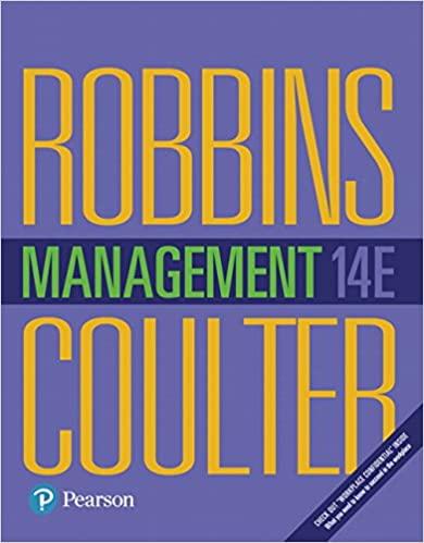 administracion robbins coulter 12 edicion gratis