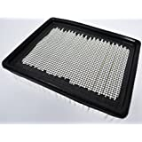 Tennant 7300 Scrubber Hepa Filter, 7100, 8300 EZ