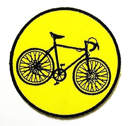 Tap Tap Car Cartoon Patches Parche para Camiseta, diseño de ...
