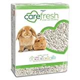 Absorption Corp Carefresh Ultra Pet Bedding, 50-Liter