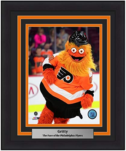 e4f49be5f2d Amazon.com: Flyers Gritty 8