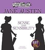 Sense and Sensibility (Classic Collection (Brilliance Audio))