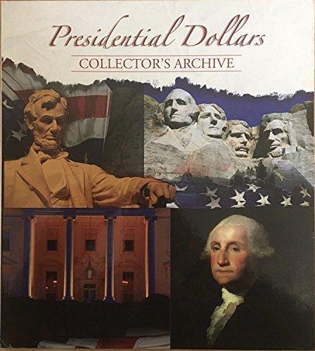 Folder Buffalo - 39 P Presidential Dollars set ((6 FREE BUFFALO NICKELS)) Complete 2007-2016 with Folder Philadelphia MINT Uncirculated
