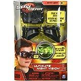 Spy Gear 20062349 Ultimate Night Vision