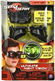 Spy Gear 20062349 Ultimate Night Vision