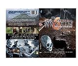 Watchers 6: The Secret Cosmic War