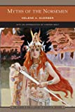 Myths of the Norsemen: From the Eddas and Sagas (Barnes & Noble Library of Essential Reading)