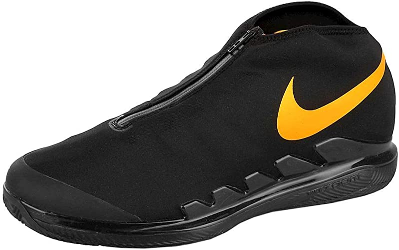 Nike Air Zoom Vapor X Glv Mens Sneakers