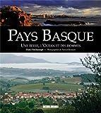 Image de PAYS BASQUE