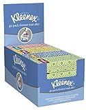 Kimberly-clark Corp 11975 Kleenex White Facial Tissue (Pack of 64) Kleenex-ou