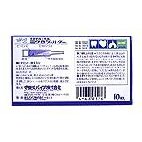 Tiltil Mitil Micro Filter 12 Pack