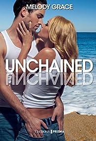 Unchained par Melody Grace