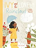 Image of Ivy and the Lonely Raincloud