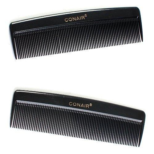 conair combs - 6