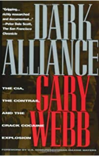 Dark alliance the cia the contras and the crack cocaine explosion dark alliance the cia the contras and the crack cocaine explosion fandeluxe Gallery