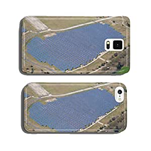 Solar system bird's cell phone cover case iPhone6