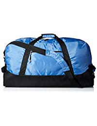 30 Inch Foldable Duffle Travel Bag By Jetstream