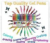 Amzing Colors Glitter Metallic Pastel and Neon
