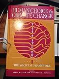The Societal Framework, , 1574770497