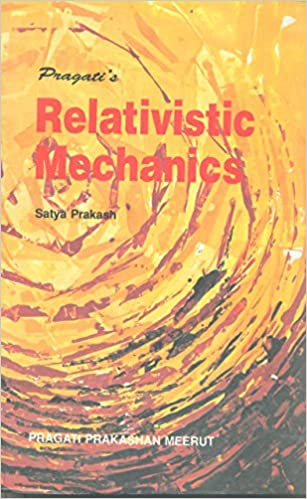 Satya Prakash Mathematical Physics Book Pdf