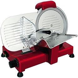 51urpkH0E3L. AC UL250 SR250,250  - Risparmiare sul cibo utilizzando le affettatrici elettriche più moderne
