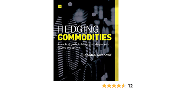 Sports betting hedging strategies for commodities best lines sports betting