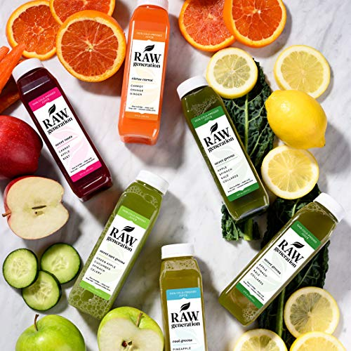 Buy one day juice cleanse