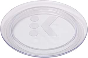 Replacement Frother Lid for K-Latte single serve coffee and latte maker by Keurig