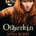 Otherkin Audiobook by Nina Berry Narrated by Kathleen McInerney