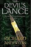 The Devil's Lance: The Devilstone Chronicles Book II: Volume 2