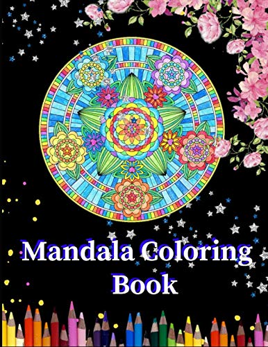 Selling coloring books
