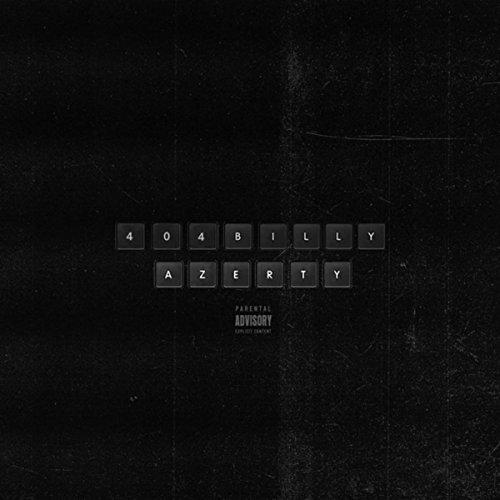 album 404billy