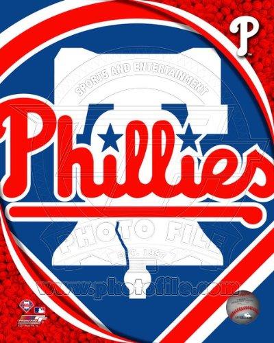 Philadelphia Phillies 8x10 Photo - 6