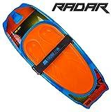 Radar Magic Carpet Kneeboard review