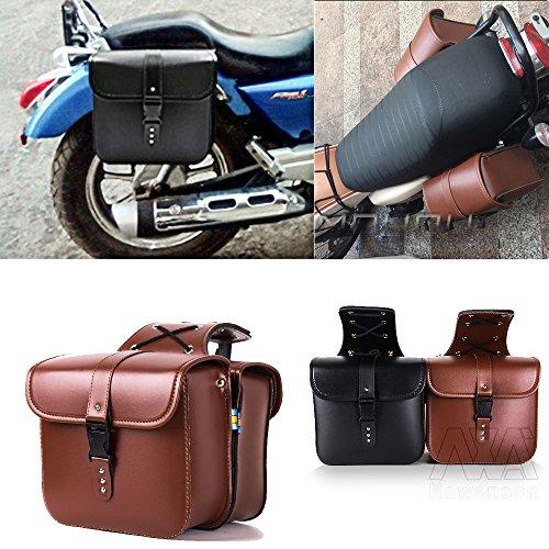 Motorbike Leathers - 2