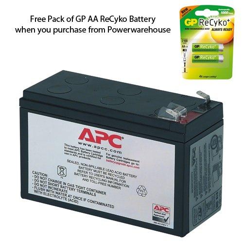 apc-be350r-battery-genuine-apc-rbc35-cartridge-35-maintenance-free-lead-acid-battery