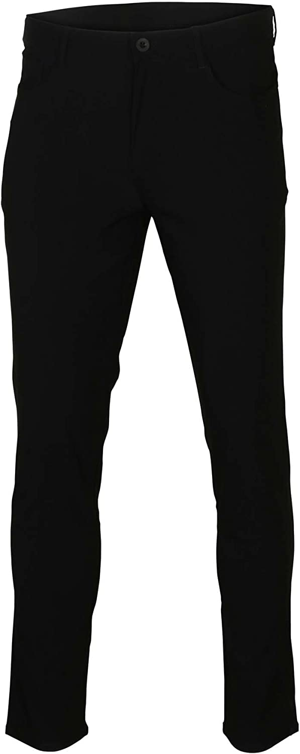 The Best Mens English Laundry Slim Fit Pants